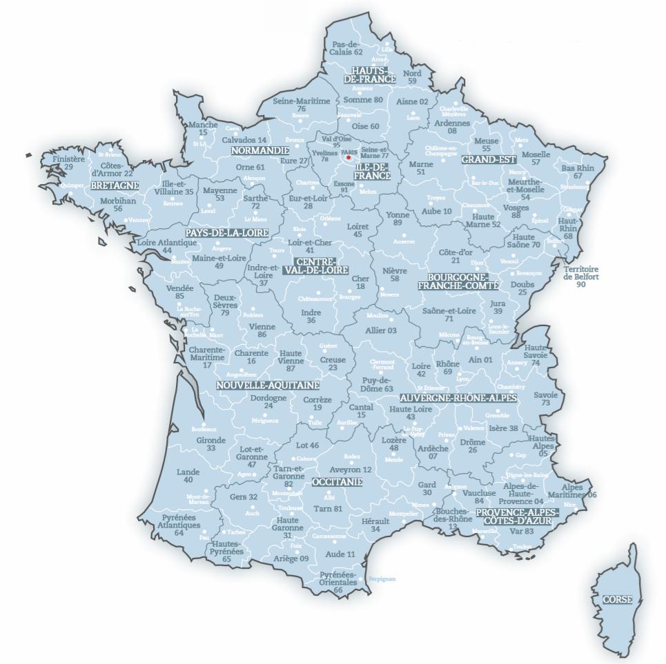 france-map-201901